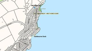 "Photo 14: 495 GAVIN Road: Keats Island House for sale in ""Eastbourne Estates"" (Sunshine Coast)  : MLS®# R2435744"