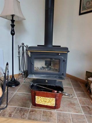 "Photo 12: 495 GAVIN Road: Keats Island House for sale in ""Eastbourne Estates"" (Sunshine Coast)  : MLS®# R2435744"