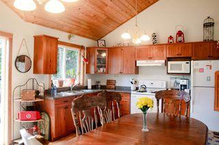 "Photo 9: 495 GAVIN Road: Keats Island House for sale in ""Eastbourne Estates"" (Sunshine Coast)  : MLS®# R2435744"