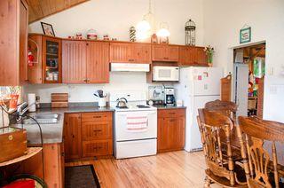 "Photo 8: 495 GAVIN Road: Keats Island House for sale in ""Eastbourne Estates"" (Sunshine Coast)  : MLS®# R2435744"