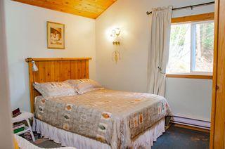 "Photo 10: 495 GAVIN Road: Keats Island House for sale in ""Eastbourne Estates"" (Sunshine Coast)  : MLS®# R2435744"