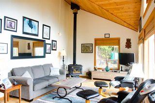 "Photo 6: 495 GAVIN Road: Keats Island House for sale in ""Eastbourne Estates"" (Sunshine Coast)  : MLS®# R2435744"