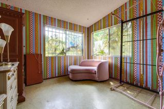 Photo 18: SPRING VALLEY House for sale : 3 bedrooms : 3798 EL CANTO DR