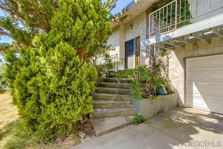 Photo 5: SPRING VALLEY House for sale : 3 bedrooms : 3798 EL CANTO DR