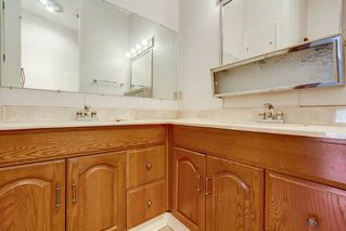 Photo 19: SPRING VALLEY House for sale : 3 bedrooms : 3798 EL CANTO DR
