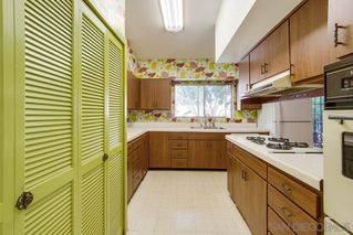 Photo 14: SPRING VALLEY House for sale : 3 bedrooms : 3798 EL CANTO DR