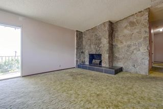 Photo 9: SPRING VALLEY House for sale : 3 bedrooms : 3798 EL CANTO DR