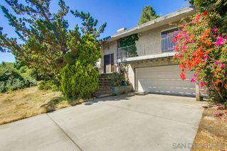 Photo 1: SPRING VALLEY House for sale : 3 bedrooms : 3798 EL CANTO DR