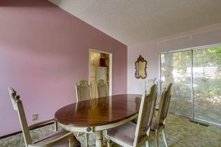 Photo 11: SPRING VALLEY House for sale : 3 bedrooms : 3798 EL CANTO DR
