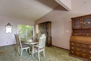 Photo 10: SPRING VALLEY House for sale : 3 bedrooms : 3798 EL CANTO DR