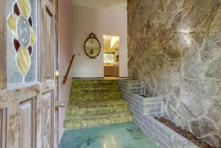 Photo 6: SPRING VALLEY House for sale : 3 bedrooms : 3798 EL CANTO DR
