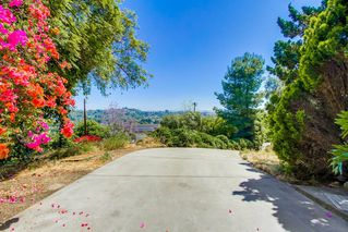 Photo 25: SPRING VALLEY House for sale : 3 bedrooms : 3798 EL CANTO DR