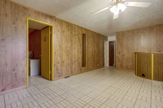 Photo 20: SPRING VALLEY House for sale : 3 bedrooms : 3798 EL CANTO DR