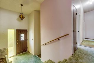 Photo 7: SPRING VALLEY House for sale : 3 bedrooms : 3798 EL CANTO DR