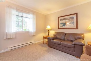Photo 23: A 583 Tena Pl in VICTORIA: Co Wishart North Half Duplex for sale (Colwood)  : MLS®# 837604