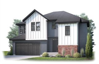 Main Photo: 49 SHAWNEE Heath SW in Calgary: Shawnee Slopes Detached for sale : MLS®# C4294940