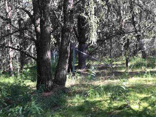 Main Photo: 34, 16435 Township Road 602: Rural Smoky Lake County Rural Land/Vacant Lot for sale : MLS®# E4196039