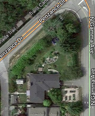 Photo 4: 295 N Gamma Avenue in Burnaby: Capitol Hill BN House  (Burnaby North)