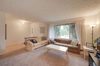 Photo 5: 4911 116A Street in Edmonton: Zone 15 House for sale : MLS®# E4202237