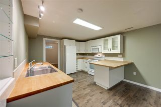 Photo 24: 4911 116A Street in Edmonton: Zone 15 House for sale : MLS®# E4202237