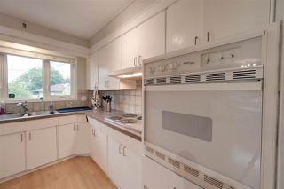 Photo 10: 4911 116A Street in Edmonton: Zone 15 House for sale : MLS®# E4202237