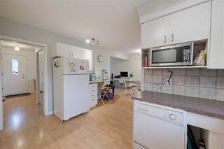 Photo 11: 4911 116A Street in Edmonton: Zone 15 House for sale : MLS®# E4202237