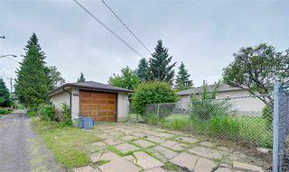 Photo 35: 4911 116A Street in Edmonton: Zone 15 House for sale : MLS®# E4202237