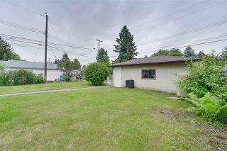 Photo 34: 4911 116A Street in Edmonton: Zone 15 House for sale : MLS®# E4202237