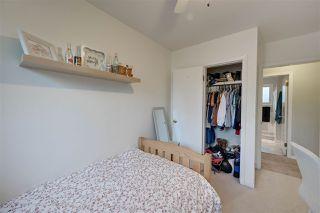Photo 18: 4911 116A Street in Edmonton: Zone 15 House for sale : MLS®# E4202237