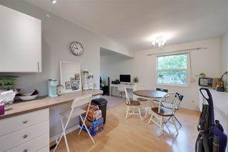 Photo 8: 4911 116A Street in Edmonton: Zone 15 House for sale : MLS®# E4202237