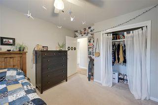 Photo 16: 4911 116A Street in Edmonton: Zone 15 House for sale : MLS®# E4202237