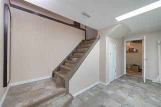 Photo 21: 4911 116A Street in Edmonton: Zone 15 House for sale : MLS®# E4202237