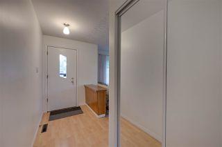 Photo 30: 4911 116A Street in Edmonton: Zone 15 House for sale : MLS®# E4202237