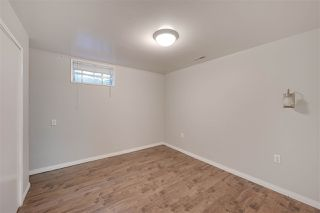 Photo 25: 4911 116A Street in Edmonton: Zone 15 House for sale : MLS®# E4202237