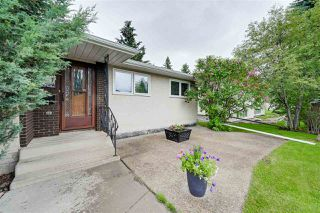 Photo 3: 4911 116A Street in Edmonton: Zone 15 House for sale : MLS®# E4202237