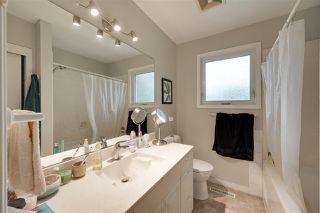 Photo 20: 4911 116A Street in Edmonton: Zone 15 House for sale : MLS®# E4202237