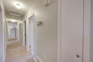 Photo 29: 4911 116A Street in Edmonton: Zone 15 House for sale : MLS®# E4202237