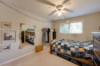 Photo 15: 4911 116A Street in Edmonton: Zone 15 House for sale : MLS®# E4202237