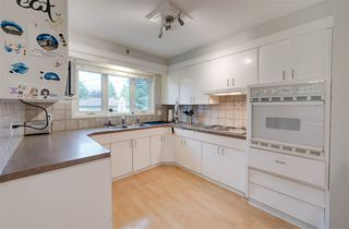 Photo 12: 4911 116A Street in Edmonton: Zone 15 House for sale : MLS®# E4202237