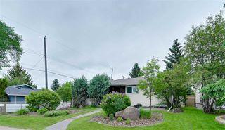 Photo 2: 4911 116A Street in Edmonton: Zone 15 House for sale : MLS®# E4202237