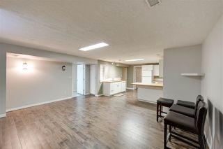 Photo 27: 4911 116A Street in Edmonton: Zone 15 House for sale : MLS®# E4202237