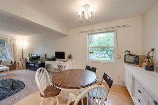 Photo 13: 4911 116A Street in Edmonton: Zone 15 House for sale : MLS®# E4202237