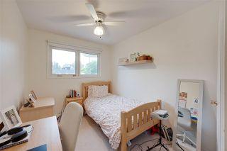 Photo 17: 4911 116A Street in Edmonton: Zone 15 House for sale : MLS®# E4202237