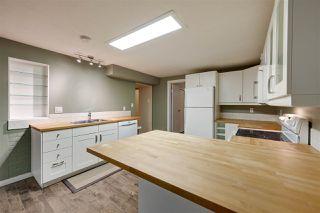 Photo 22: 4911 116A Street in Edmonton: Zone 15 House for sale : MLS®# E4202237