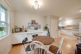 Photo 14: 4911 116A Street in Edmonton: Zone 15 House for sale : MLS®# E4202237