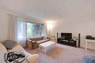 Photo 6: 4911 116A Street in Edmonton: Zone 15 House for sale : MLS®# E4202237