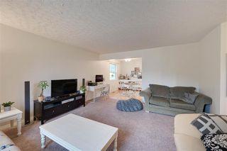 Photo 7: 4911 116A Street in Edmonton: Zone 15 House for sale : MLS®# E4202237