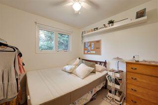Photo 19: 4911 116A Street in Edmonton: Zone 15 House for sale : MLS®# E4202237