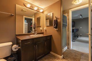 Photo 12: 326 278 Suder Greens Drive in Edmonton: Zone 58 Condo for sale : MLS®# E4202894