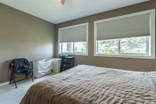 Photo 11: 326 278 Suder Greens Drive in Edmonton: Zone 58 Condo for sale : MLS®# E4202894